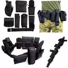 best police gear belt photos 2017 u2013 blue maize