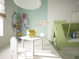 chambre a theme 15 idées pour décorer les murs d une chambre d enfant