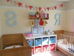 kids room closet nursery it39s empty amp gray plus bunk beds for