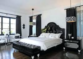 Bedroom Designs With White Furniture White Master Bedroom Luxury Master Bedroom Decorating Ideas With