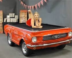 Mustang Pool Table Moving Arts Of Tampa Bay Home