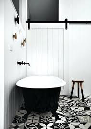 small black and white bathroom ideas white tiled bathroom ideas evisu info