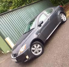 cheap lexus cars for sale uk buy used cars swansea south wales pontardawe car sales