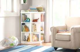 kids corner shelf 20 clever kids playroom organization hacks and