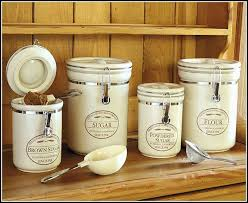 walmart kitchen canisters canisters interesting walmart kitchen canisters farmhouse