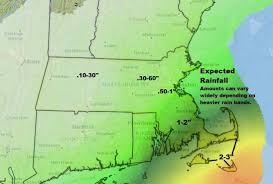 New England On The Map by Jose Isn U0027t Going To Batter New England But Some Could See