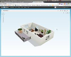 cool website wasting time podcast floor plan 3d view
