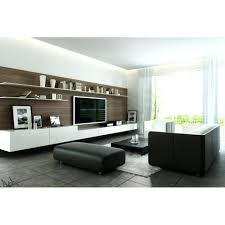 tv stand mesmerizing ultra modern tv stand for room ideas ultra