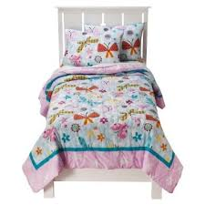 Girls Bedding Sets by 227 Best Girls Bedding Sets Images On Pinterest Bedding Sets