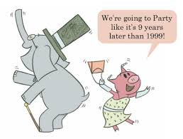 coloring pages elephant and piggie best photos of gerald and piggie coloring pages elephant and