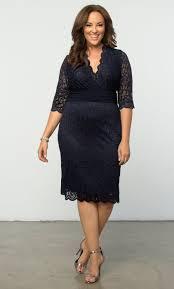 lace dress plus size csmevents com