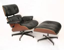 modern chair with ottoman modern chair with ottoman 15 herman miller cherry lounge chair