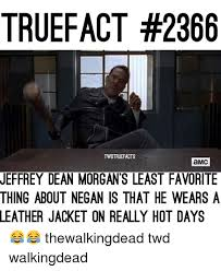 Jeffrey Meme - 25 best memes about jeffrey jeffrey memes