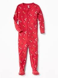 sleepwear sale navy
