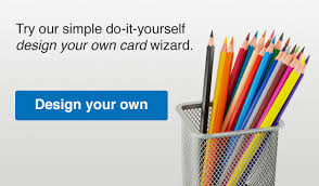 create your own card design your own premier plastic card create your own plastic cards