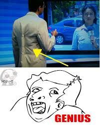 Meme Comic Jawa - meme lucu jawa jasa apa