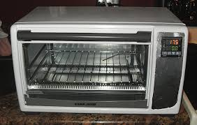 Under Mount Toaster Oven The Poor Man U0027s Solder Reflow Oven Ieee Spectrum