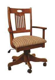 Most Comfortable Executive Office Chair 369 Best Amish Executive Office Furniture Images On Pinterest