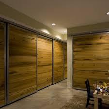 Wood Barn Doors by Reclaimed Wood Barn Doors