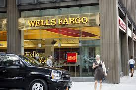 Teller Job Description Wells Fargo The Feisty Group That Exposed Wells Fargo U0027s Wrongdoing