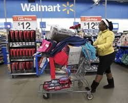 walmart hours for thanksgiving 2014 walmart to open at 6 p m on thanksgiving