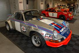 rothmans porsche rally all this and heaven too u2026 porsche rennsport reunion iv part 3