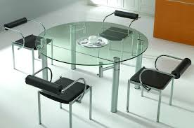 Round Table Prices Glass Table Prices Gl Table Round Littlelakebaseball Round Gl