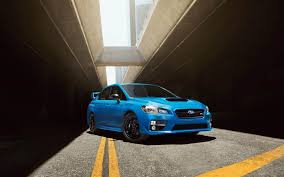 subaru rsti wallpaper 2016 subaru brz series hyperblue coupe car wallpaper high