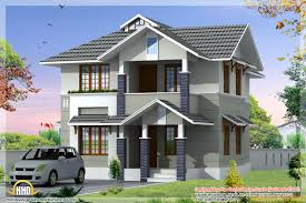 Kerala Home Design Blogspot by Beautiful 3 Bedroom 1610 Sq Ft Kerala Home Design Home Appliance