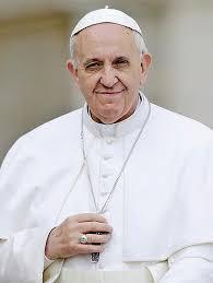 intencje papieskie na 2014 rok dla apostolstwa modlitwy intencje apostolstwa modlitwy koło żywego różańca gr parafialne