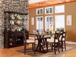pulaski furniture dining table u2013 home design ideas pulaski dining