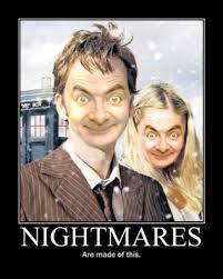 Mr Bean Memes - mr bean memes funny danzibo