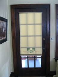 Curtains For Entrance Door Popular Of Curtains For Entrance Door Designs With Curtains For