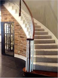 100 tiled stairs photos mexican saltillo tile products and