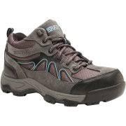 womens steel toe boots size 11 steel toe shoes