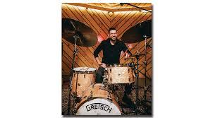 guiliana s mark guiliana modern drummer magazine