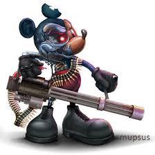 Mickey Meme - mickey mouse meme by bruno uzumaki memedroid
