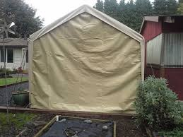 Carport Canopy Costco Wichitacountry Com Costco Type 10x20 Canopy Picnic Shelter