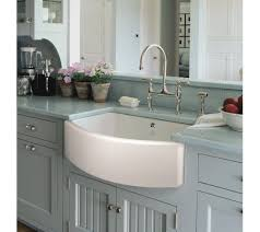 what is an apron front sink shaws waterside belfast kitchen sink apron front white ceramic for