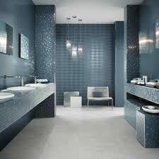 black and blue bathroom ideas black and blue bathroom ideas home decorating interior design