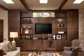 wall interior designs for home lcd tv cabinet designs furniture designs al habib panel doors
