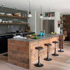 industrial kitchen design ideas industrial kitchen design creates