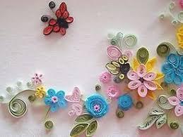Wall Decors Online Shopping Wall Art Paper Quilled Wall Art Decor Online Shopping India
