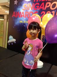 kids hair salon in singapore haircuts for childrens at