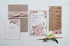wood wedding invitations painted wood wedding invitations momental designsmomental designs