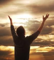 Seeking God Seeking God S Running Towards The Prize