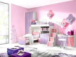 chambre violetta deco chambre fille violet peinture chambre fille violet 4 2idee