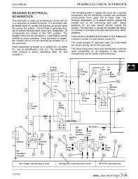 scotts 1642h wiring diagram wiring diagram simonand