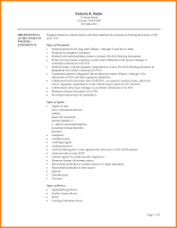 sle resume for freelance content writer best solutions of technical editor resume fancy freelance writer