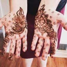 talented henna tattoo artists in yonkers ny gigsalad